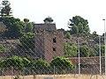 Alquería fortificada del Agua Fresca, Sagunt 01.jpg