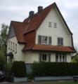 Alsfeld In der Rambach 1 d 13091.png