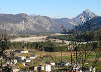 Alta Val Tagliamento.JPG
