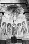 altaar van het heilige kruis - rolduc - 20190471 - rce