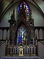 Altar of Oura Church - panoramio (1).jpg