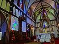 Altar of Oura Church - panoramio (3).jpg