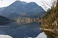 Altausseer See 78913 2014-11-15.JPG
