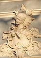 Altbau-Detail, Ostwall Krefeld.jpg