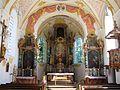 Alte Pfarrkirche St. Margaret Innenraum Muenchen-1.jpg