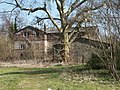 Alte Wassermühle (2004-04) - panoramio - Professor Phisigma.jpg