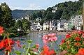 Altena, Germany - panoramio (6).jpg
