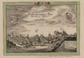 Altenburg-1650-Merian.png