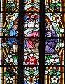 Altenburg St Bartholomäi Fenster Eins ist not.jpg