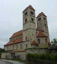 Altenstadt-basilika.jpg