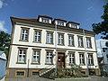 Altes Amtshaus Heepen.JPG