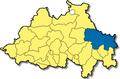 Altmannstein - Lage im Landkreis.png