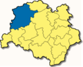 Altomuenster - Lage im Landkreis.png