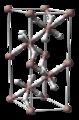Aluminium-hydride-unit-cell-3D-balls.png
