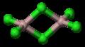 Aluminium-trichloride-dimer-3D-balls.png