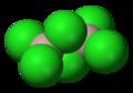 Aluminium-trichloride-dimer-3D-vdW.png