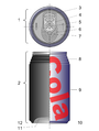 Aluminium can model 1 N.PNG