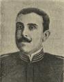Alvaro Xavier de Castro (As Constituintes de 1911 e os seus Deputados, Livr. Ferreira, 1911).png