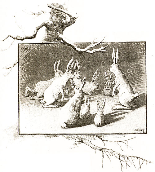 Alyonushka's Fairytales (1900). Illustration p. 4.jpg