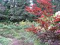 Aménagement paysager, dans les Jardins de Métis, Grand-Métis, Qc - panoramio (8).jpg