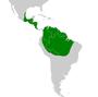 América - Distribuição de araras.PNG