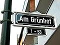 Am-Gruenhof 1.jpg