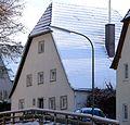 Am Graben 34 (Landshut).JPG