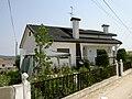 Amandio Ribeiro House - panoramio.jpg