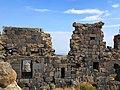 Amberd fortress 11.jpg