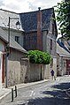 Amboise (Indre-et-Loire) (35009701366).jpg