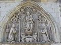 Amboise – chapelle Saint-Hubert (07).jpg