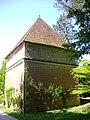 Amboise - Clos-Lucé, jardins (05).jpg