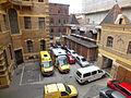 Ambulance station.jpg