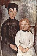 Amedeo Modigliani 065.jpg