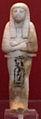 AmenhotepIIICalciteShabti-BritishMuseum-August21-08.jpg
