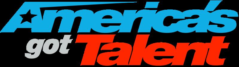 America's Got Talent 2015 logo.png