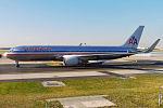 American Airlines, N352AA, Boeing 767-323 ER (16268886218) (2).jpg