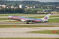 American Airlines Boeing 767-300; N388AA@ZRH;10.09.2009 555cf (4329631375).jpg