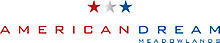 American Dream Meadowlands logo.jpg