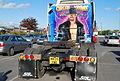 American Trucks Circus Navan Meath May2011 6 (7326274250).jpg