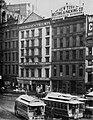 Amerikanischer Photograph um 1896 - Park Row (Zeno Fotografie).jpg