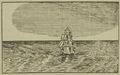 Ami - Le naufrage de l'Annie Jane, 1892, illust 03.png