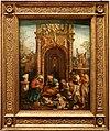 Amico aspertini, adorazione dei pastori, 1530 ca. 01.jpg