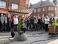 Amiens (21 juin 2010) Fête de la musique 005.jpg