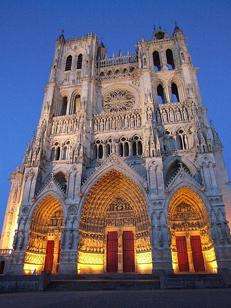 File:Amiens cathedral 028.JPG