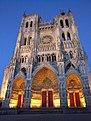 Amiens cathedral 028.JPG