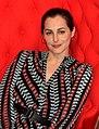 Amira Casar Cabourg 2012.jpg