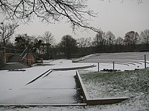 Amphitheater Hanau Winter.JPG