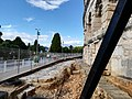 Amphitheatre (Pula), exterior 02.jpg