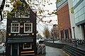 Amsterdam (4093668559).jpg